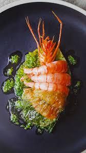 cuisine libre cuisine libre par un chef libre augé food sens