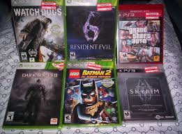 target watchdogs 2 black friday videogames i bought the week after thanksgiving black friday