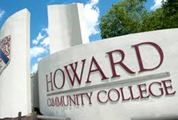 hcc help desk phone number password services howard community college