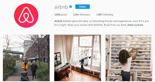 instagram design ideas 9 instagram bio ideas to supercharge your ecommerce in 2018