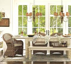 Rattan Dining Room Chairs Rattan Wicker Dining Chairs Dining Wicker Dining Chairs Padded