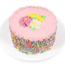 mother u0027s day cake by gourmetgiftbaskets com