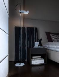 Rajiv Saini by Spider 291 Limited Edition Reading Lights From Oluce Architonic