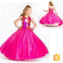 one shoulder embroidery solid beading young ball gown floor length