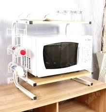 meuble de cuisine pour micro onde meuble cuisine pour micro onde meuble cuisine pour micro onde meuble