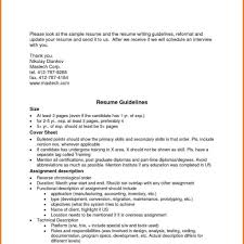 Simple Professional Resume Template Essay On The Root Causes Of Global Terrorism How To Make A Thesis