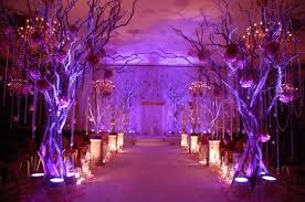 unique wedding decorations wedding decorations wedding ideas and