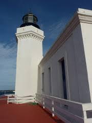 Arecibo Light Places To See Arecibo Light