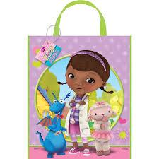 doc mcstuffins party supplies birthdayexpress