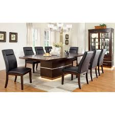 best dining table dining room dining chairs discount dining room furniture modern