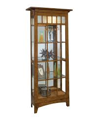 wayfair corner curio cabinet wayfair corner curio cabinet house decorations