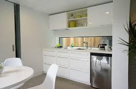 Designer Kitchen Hardware Designer Kitchen Cabinet Hardware Kitchen Spanish House Designs