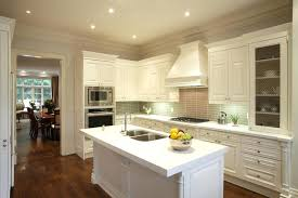 should your kitchen island match your cabinets should your kitchen island match your cabinets luxury brown cabinets