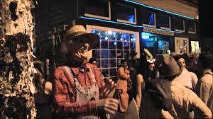 halloween new orleans style youtube