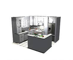 Kitchen Design Free Master Kitchens U0026 Baths Free 3d Design