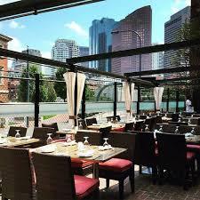 Restaurant Patio Design by Boston U0027s Best Outdoor Dining 52 Top Patios Decks U0026 More
