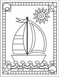 6366 best coloring pages misc images on pinterest coloring