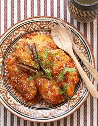 cuisine du monde facile recettes cuisine du maghreb cuisine du monde à table