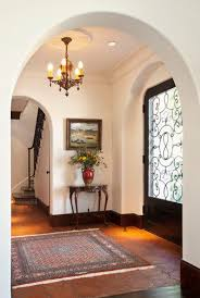 Spanish Home Interior Best 25 Spanish Style Houses Ideas On Pinterest Spanish Style