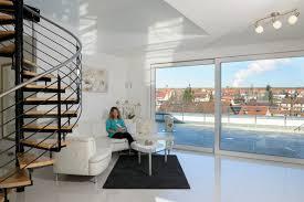 wohnzimmer backnang home paulus wohnbau stadtwohnungen u0026 seniorenwohnungen region