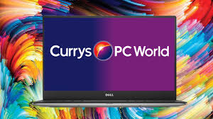 Currys Small Kitchen Appliances Currys Pc World Cuts Prices Across Its Website Techradar