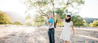 bay area photographers best family photographers in the bay area nearest