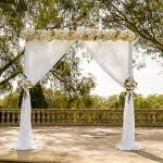 wedding arches hire perth perth styling hire weddings ceremonies decorator