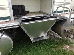 welding truck beds klk welding