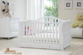 Kolcraft Crib Mattress Reviews Kolcraft Cozy Soft Portable Crib Mattress Organic Crib Mattress