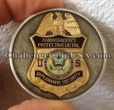 By Challenge Challengecoinusa Challenge Coin By Challenge Coin Usa A