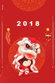 new years envelopes 2018 new year envelopes giveways from master tsai