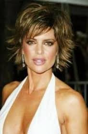 interior layers haircut 104 best lisa rinna images on pinterest hair cut lisa rinna