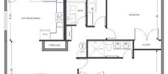 sample floor plans for houses philippines sample floor plans for