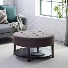 garratt coffee table storage ottoman thesecretconsul com