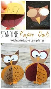 best 25 fall arts and crafts ideas on pinterest fall activities