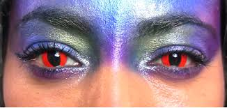 halloween contacts uk most popular and best safe compact and comfortable contact lenses