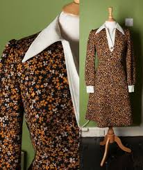 62 best obsess with the 60s u0026 70s images on pinterest bellis