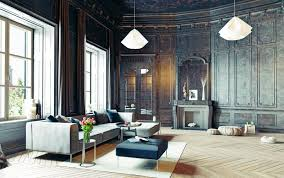 Living Room Meaning Painting Joy Into Your Home How Colors Influence Your Mood