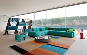 Modest Minimalist Interior Design Style Definition For Interior - Minimalist interior design style