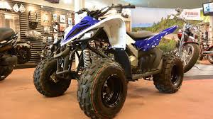 2018 yamaha raptor 90 for sale near concord north carolina 28027