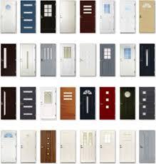 Aluminum Exterior Door Composite Door Corporation Cdc Products
