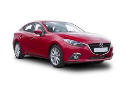 mazda business mazda car and van leasing mazda leasing page 1 car leasing