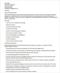 Example Of A Medical Assistant Resume by Resume Examples Resume Examples For Any Job Esl Teacher Sample