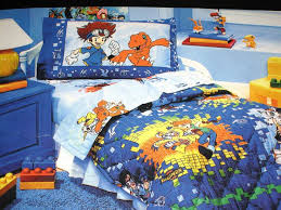 Comforter Ideas Boys And S by Best 25 Pokemon Bed Sheets Ideas On Pinterest Health Bracelet