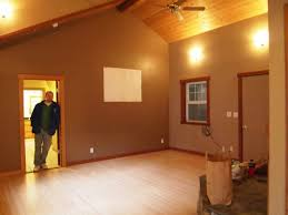 Dining Room Paint Colors Ideas Dining Room Paint Colors Dark Wood Trim Caruba Info