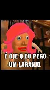 Internet Rainbow Meme - best 54 best laranja memes images on pinterest wallpaper site