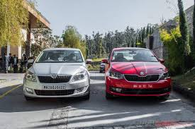 skoda skoda wants 5 market share in india by 2025 to develop low cost
