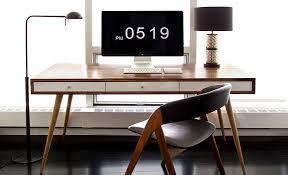 Most Popular Interior Design Styles Defined  Adorable Home - Most popular interior design styles