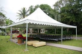 outdoor tent wedding what are the benefits of marquee hire for outdoor weddings