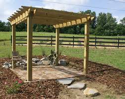 Pergola Designs For Patios by Exquisite Design Building Pergola Tasty Step To Pergola Building